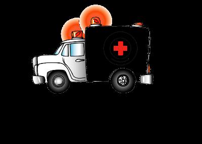 Mobile PC Medicga